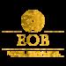 Logo-eob-dorado