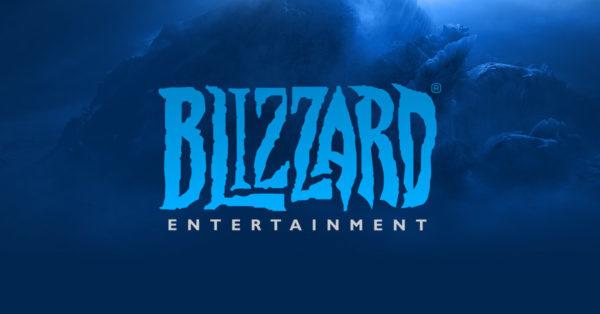 Activision Blizzard patentes