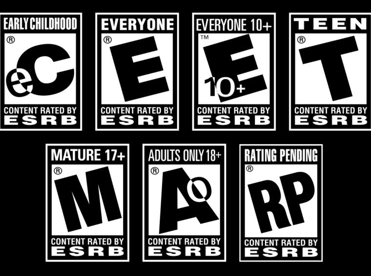 Esbr videojuegos