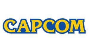 CAPCOM EMPRESA