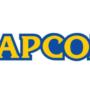CAPCOM: LA EMPRESA