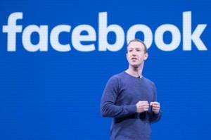 Mark Zuckerberg Oculus compra Facebook