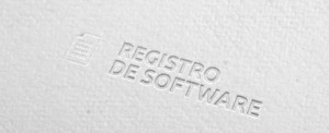 software protección