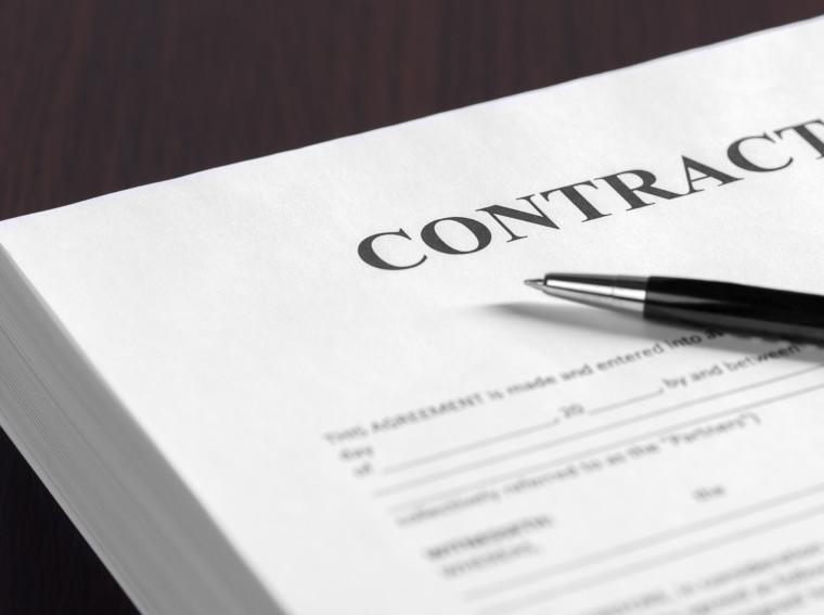 contrato licencias videojuegos